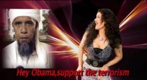 Obama-Video-Bin-Laden-egypt