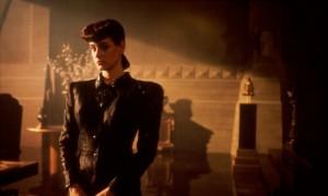 Sean Young Blade Runner photo