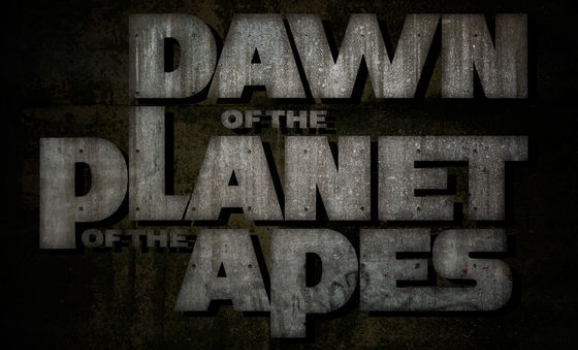 dawn-of-the-planet-of-the-apes banner