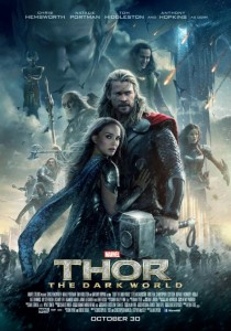 new-poster-for-thor-the-dark-world