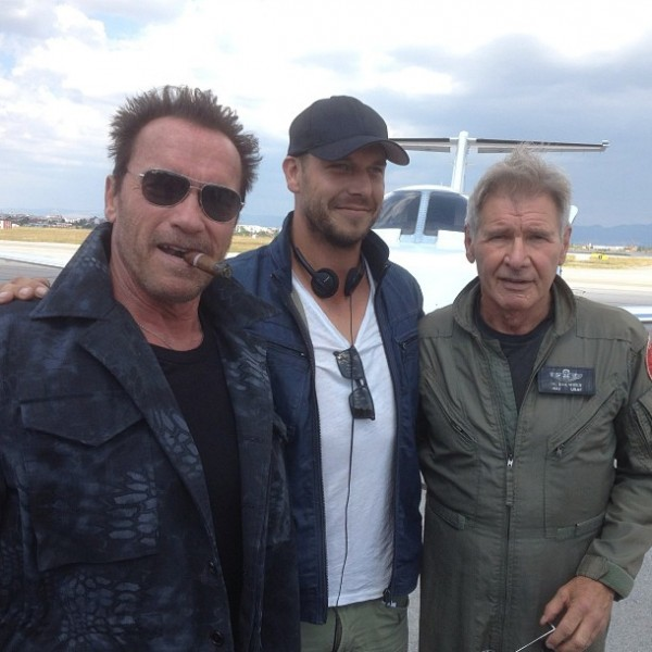 the-expendables-3-harrison-ford-arnold-schwarzenegger