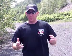 Mark Kessler YouTube video screenshot