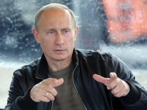 Vladimir Putin photo Russian Presidential Press and Information Office www.kremlin.ru. via wikimedia commons
