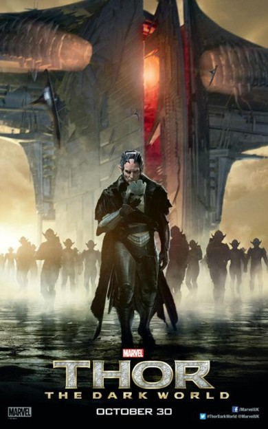 exclusive-thor-the-dark-world-malekiths-army-poster
