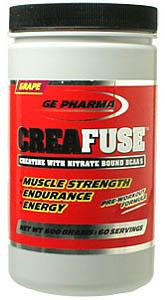 Creafuse Image/FDA