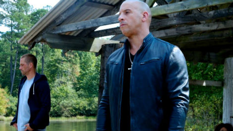 vin-diesel-paul waker stars-in-first-official-image-from-fast-furious 7