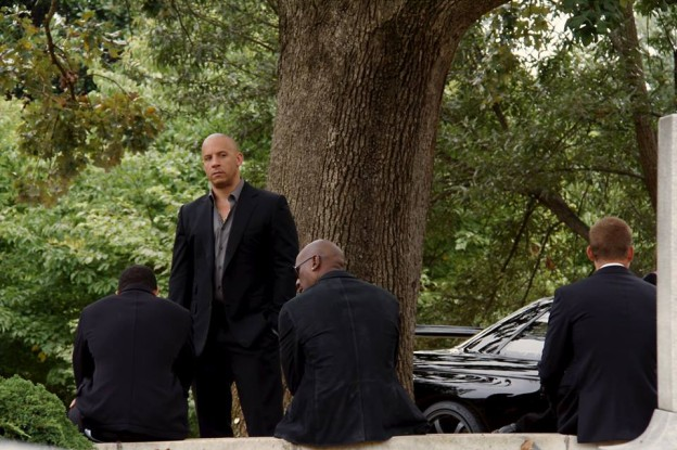 vin-diesel-scowls-in-new-image-from-fast and furious 7