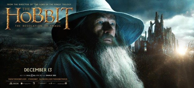 Gandalf banners-released-for-the-hobbit-the-desolation-of-smaug