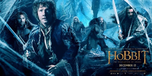 Hobbits-banners-released-for-the-hobbit-the-desolation-of-smaug