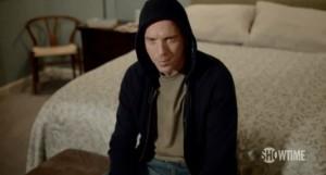 Homeland season 3 Damian Lewis as Brody