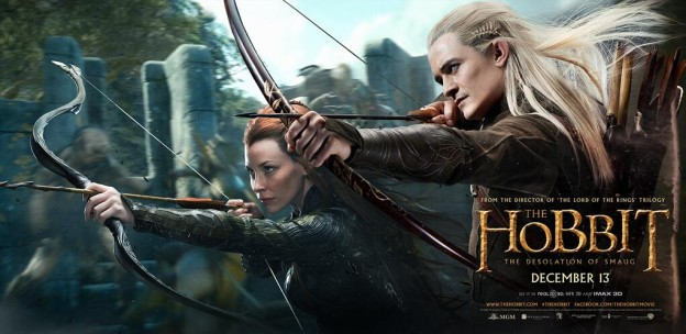 Legolas new-banners-released-for-the-hobbit-the-desolation-of-smaug
