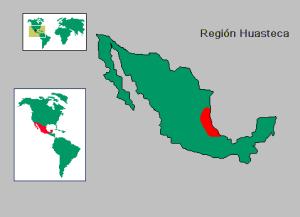 Image/Limbo@MX C via Wikimedia commons