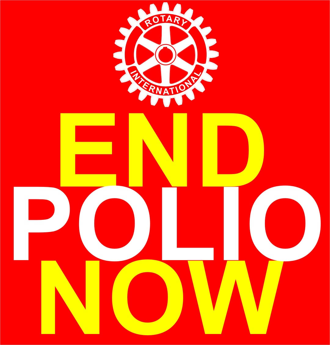 A look at the global polio situation: Horn of Africa outbreak, the three remaining endemic ...