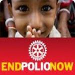 Image/Rotary International