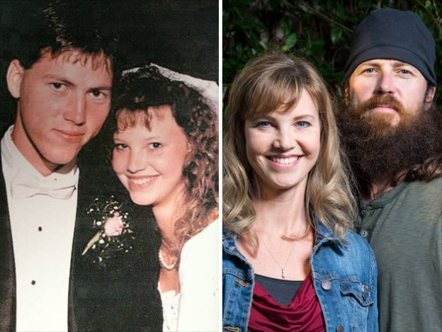 jase-and-missy-from-hit-ae-show-duck-dynasty