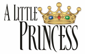 A Little Princess banner