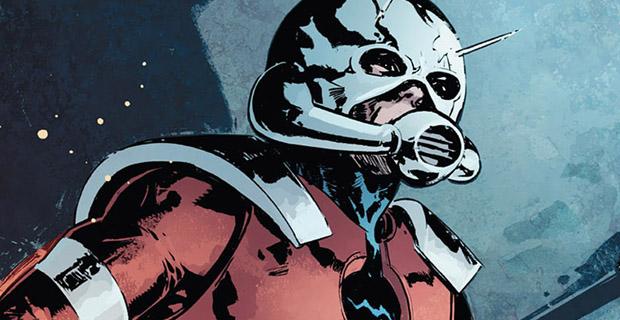 Ant-Man-Art-Marvel-Comics-Helmet