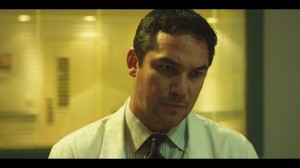 Dean Cain The Appearing photo
