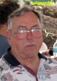 Steve Hunter Ocala Tea Party group