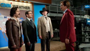 anchorman-2-the-legend-continues-cast photo