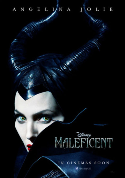 angelina-jolie-stars-in-new-teaser-poster-for-maleficent