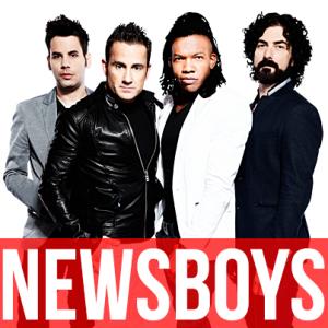 newsboys-restart banner
