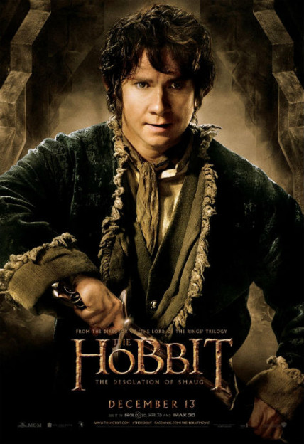 seven-new-character-posters-for-the-hobbit-the-desolation-of-smaug martin freeman