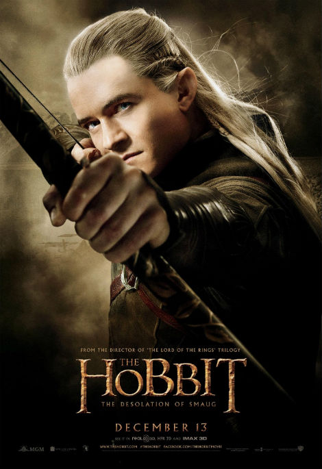 seven-new-character-posters-for-the-hobbit-the-desolation-of-smaug-orlando bloom