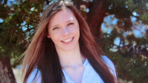 Claire Davis Colorado shooting victim