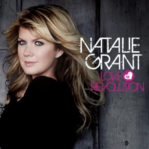 Natalie_grant_love_revolution_cover