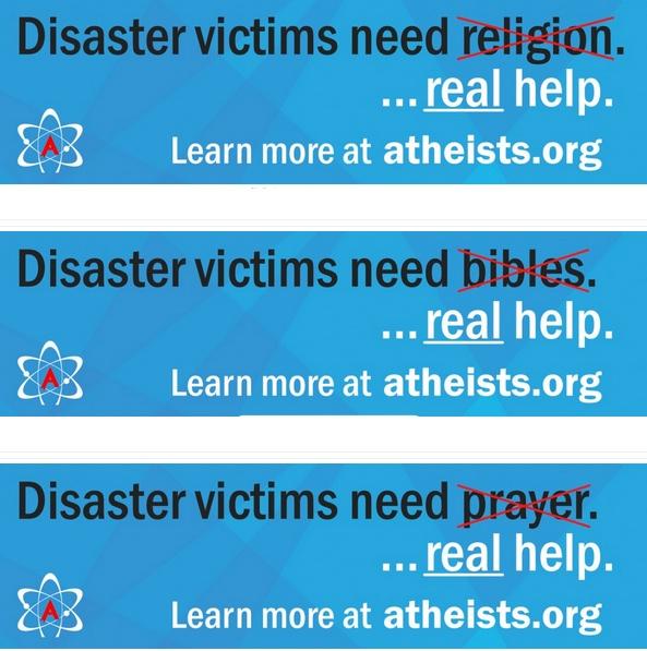 atheist-billboards-2013 phililppines help