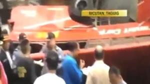 Image/Video Screen Shot
