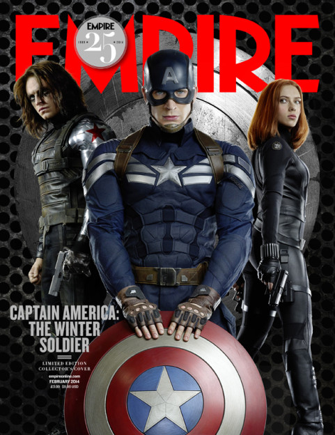 captain-america-winter soldier-empire-cover cast