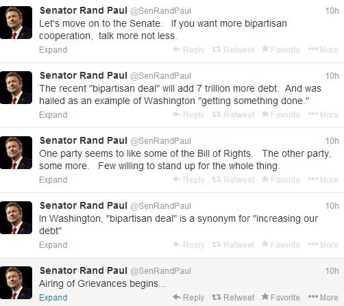 rand tweet 1
