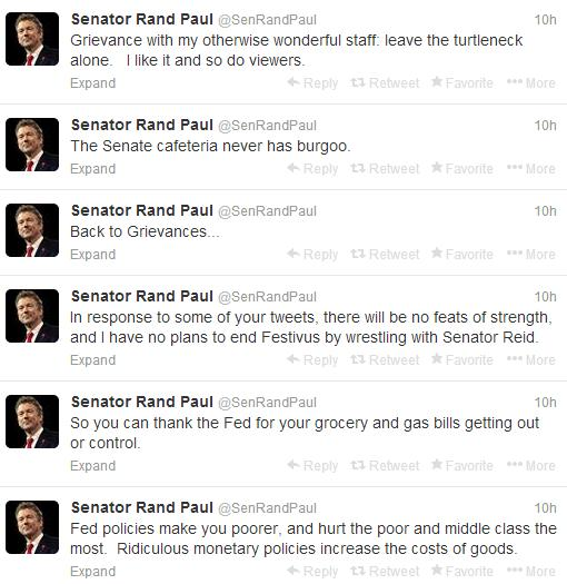 rand tweet 3