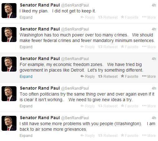 rand tweet 5
