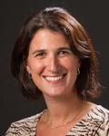 Jaimie Meyer, MD Image/Yale School of Medicine