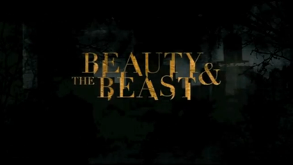 Beauty_and_the_Beast_intertitle