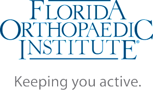 Florida Ortho inst logo_with_tagline
