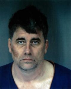 Gary Lee Bullock murder priest suspect