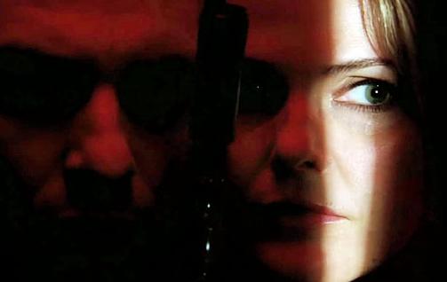 Keri Russell The Americans season 2 photo