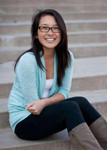 Lauren Li minnesota student found dead
