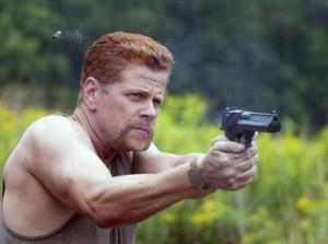 Michael-Cudlitz-as-Abraham-on-Walking-Dead
