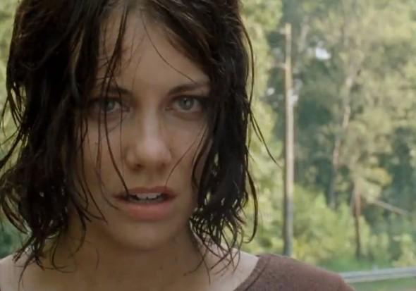 The-Walking-Dead-Maggie-590x413