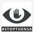 #stopthensa