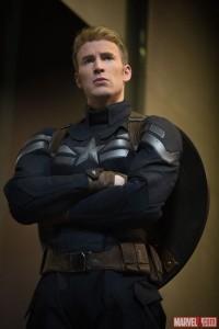 captain-america-winter-soldier-chris-evans-photo