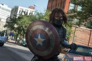 captain-america-winter-soldier-sebastian-stan-with shield