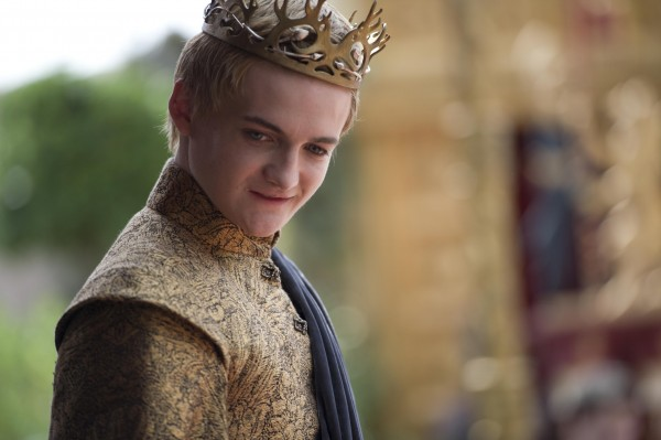 game-of-thrones-season-4-jack-gleeson
