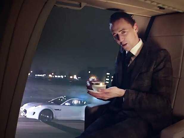 jaguar-super-bowl-ad-shot-of-tom-hiddleston