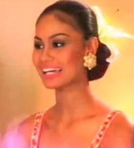 Venus Raj Image/Video Screen Shot